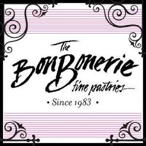 Bonbonnierie Logo
